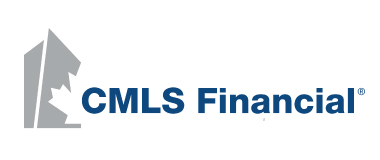 CMLS Financial Platinum Title Insurance
