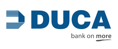 DUCA Platinum Title Insurance