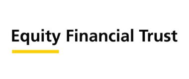 Equity Financial Trust Assurance titres refinancement hypothécaire