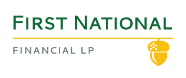 First National Platinum Title Insurance