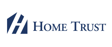 Home Trust Platinum Title Insurance