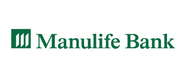 Manulife Bank Platinum Title Insurance