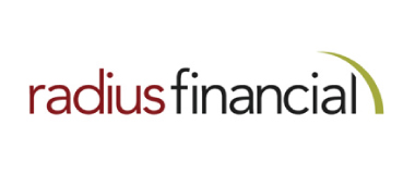 Radius Financial Platinum Title Insurance