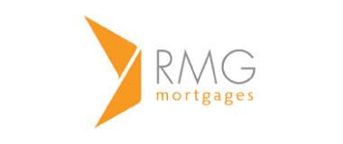 RMG mortgages Platinum Title Insurance