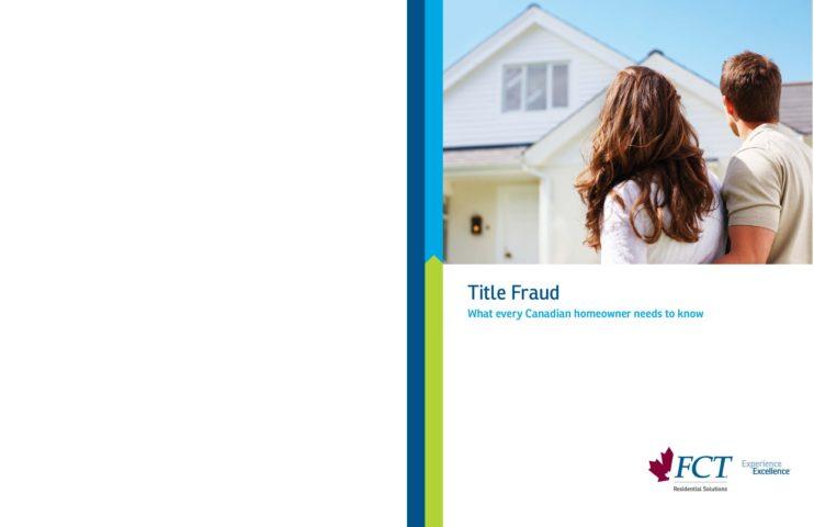 Swell Title Fraud Home Interior And Landscaping Eliaenasavecom