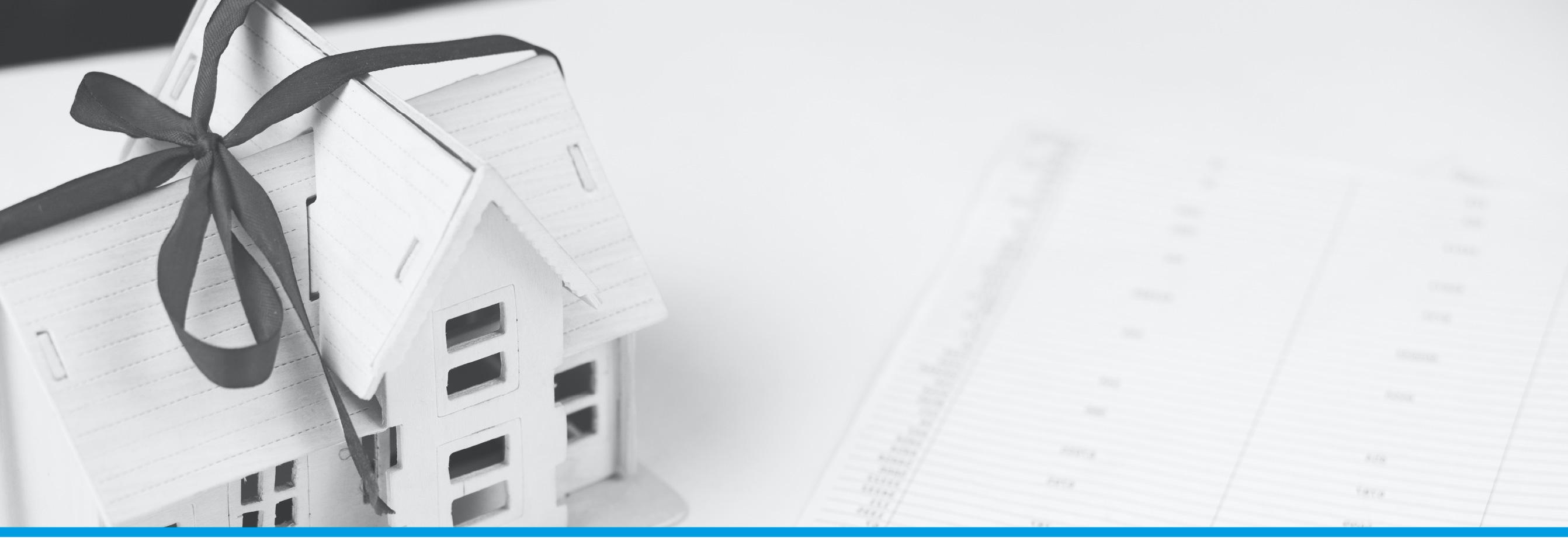 Assurance titres propriétaires