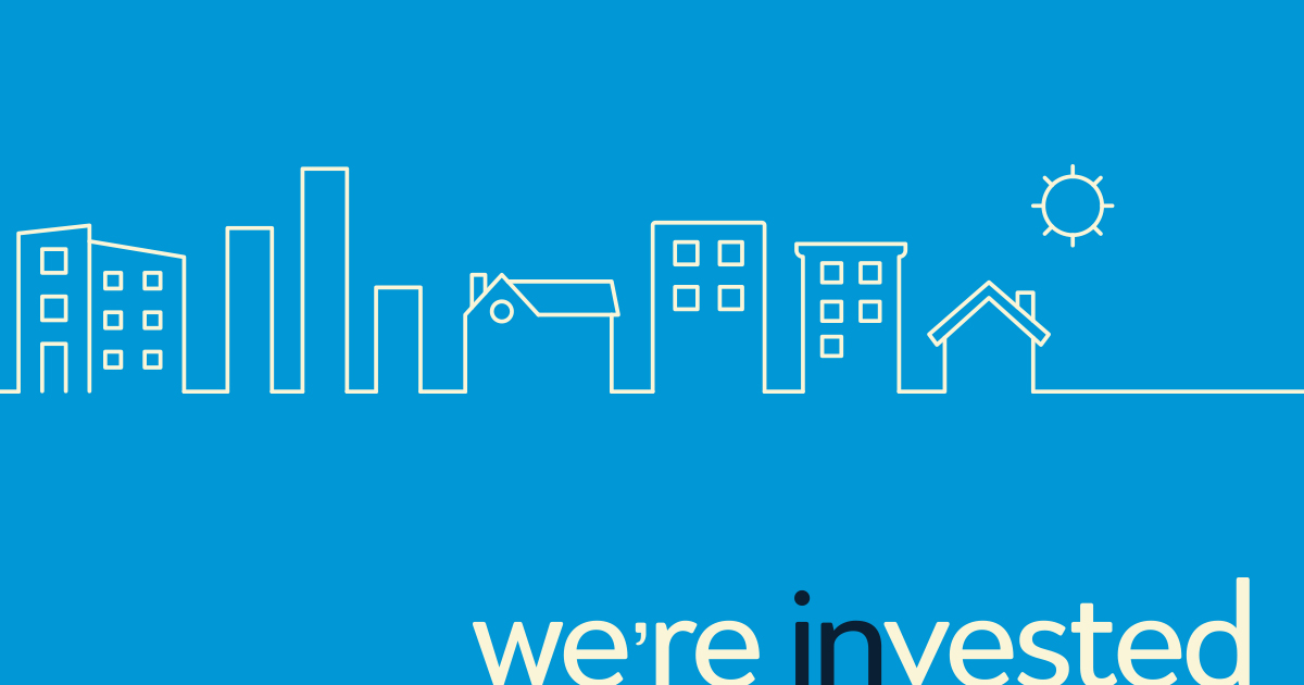 FCT   Canada - Title Insurance, Real Estate and Recovery