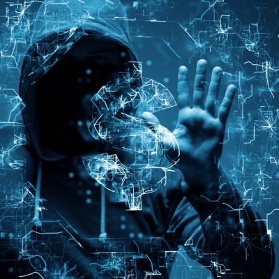 synthetic identification fraud