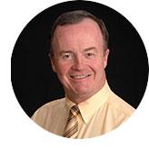 David Skinner, mortgage broker at The Mortgage Group