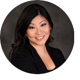 Diana Lee, the founder, owner and broker at The Mortgage Minds
