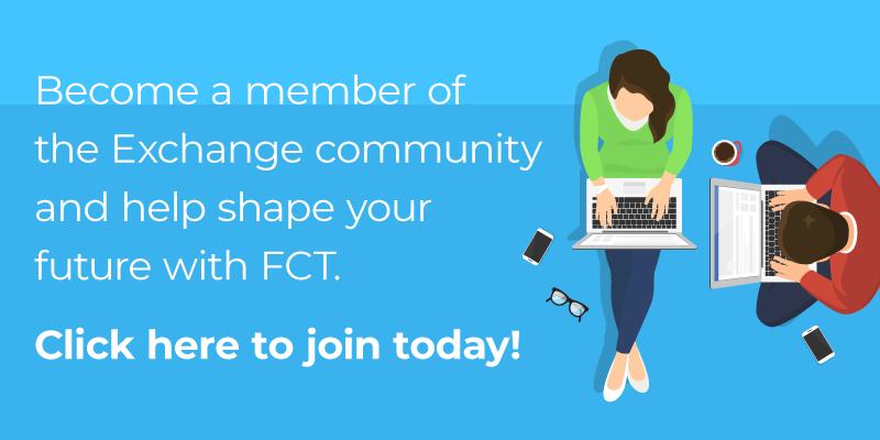 FCT Exchange