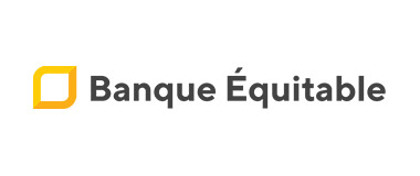 Banque Equitable