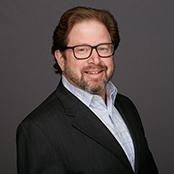 Gary Finkelstein