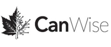 CanWise Logo