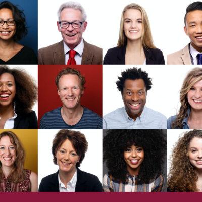 Blog image for Diversité, inclusion et appartenance – ce que cela signifie pou...
