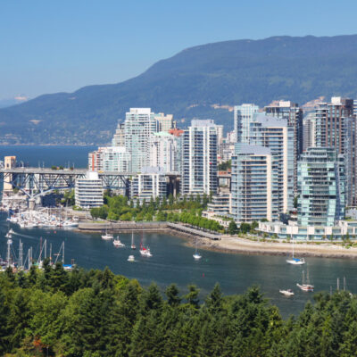 Blog image for Land assembly: Vancouver's answer to the question of supply