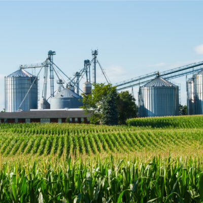 Blog image for Title insurance on farm land: a growing industry
